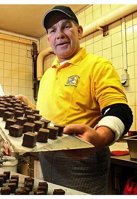 bäckermeister-zimmermann-wolfgang-2-jpg