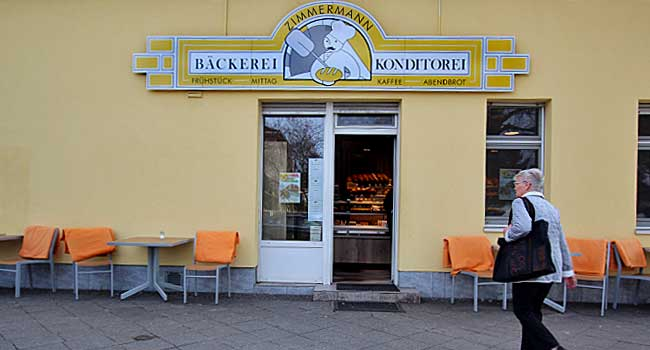 baeckerei-zimmermann-filiale-magistratsweg-130-bild-1