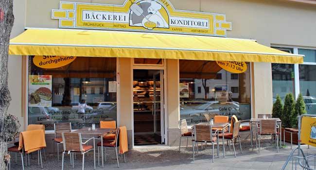 baeckerei-zimmermann-filiale-reichsstr-bild-1